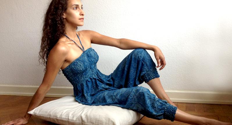 bindi-designs-webshop