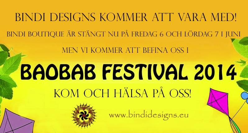baobab-festivalen