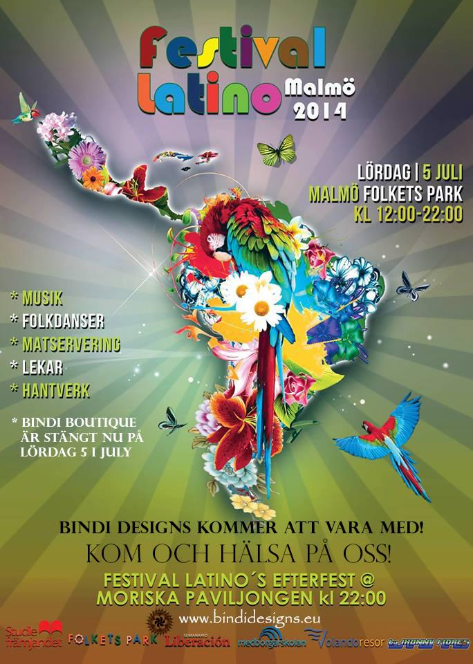 festival-latino-2014